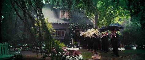 The-Great-Gatsby-16