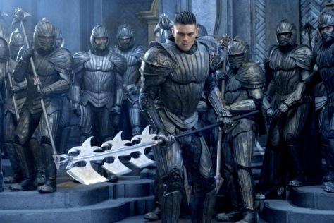 Chronicles of Riddick 2